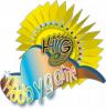 Hobby Game, sviluppo videogiochi online