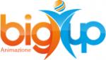 Big Up animazione , diventa anche tu, un animatore turistico di successo!