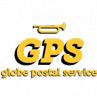 GPS Video in a Postcard: 1 anno di successo.