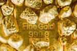 Informazioni generali,sull'oro