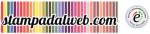Stampa Dal Web, partner certificato per la stampa online
