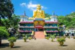 Visti Turistici Gratis, lo Sri Lanka Scommette sul Turismo