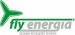 Blog della Compagnia energetica italiana, Flyenergia