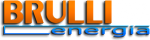 BRULLI ENERGIA approda su Web Brand