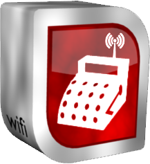 Software per ristoranti download