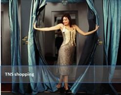 Tuttonet shopping e al risparmio
