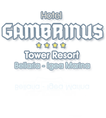Hotel 4 stelle Bellaria
