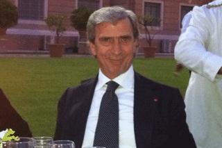 Luigi Esposito