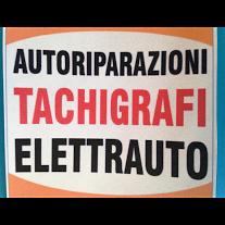ELETTRAUTO - AUTORIPARAZIONI - OFFICINA MECCANICA