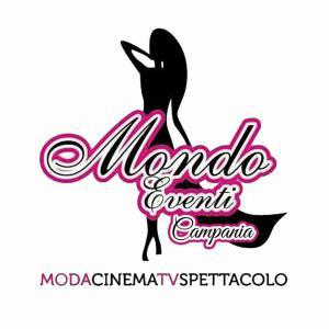 Mondo Eventi Campania agenzia di moda di Carlo Sommella