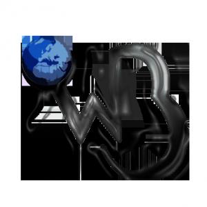 Web Brand - Twitter
