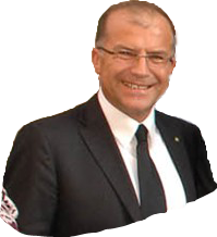 Giovanni Mercadini