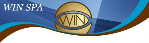 Win Spa Sbarca su Jimdo