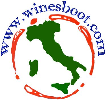 Winesboot di Ferrari Davide