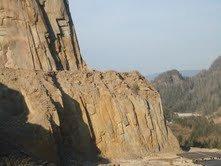Europe Stone porfido s.a.s.