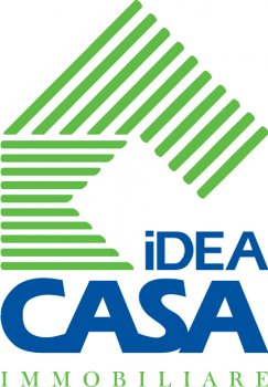 Idea Casa Immobiliare Sas