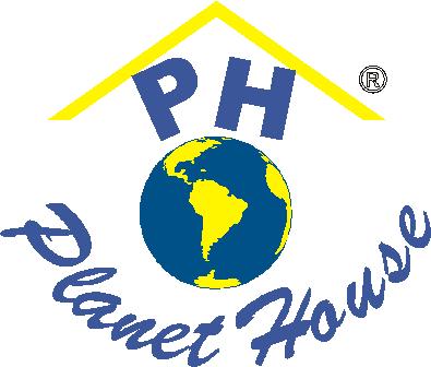 Planet House sas