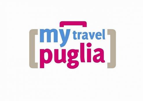 My Travel Puglia