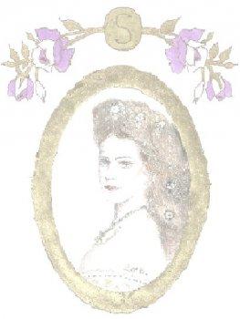 Principessa Sissi Profumeria