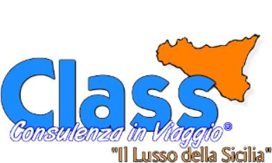 Class Consulenza in Viaggio di AM Granata