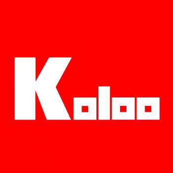 Koloo