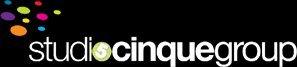 Studiocinquegroup Srl