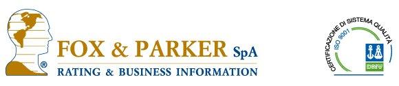 Fox & Parker SpA