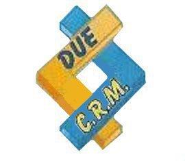 Due C.R.M.