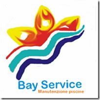 BAY SERVICE di Bucci Giorgio &C snc