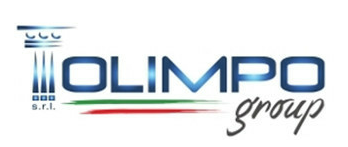 Olimpo Group Srl