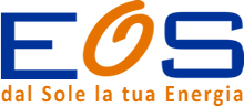 Banco Energetico S.r.l