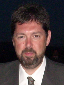 Aldo Eliano Polettini