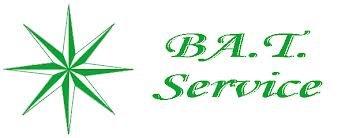 BA.T. Service s.a.s.