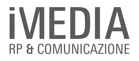 iMedia srl