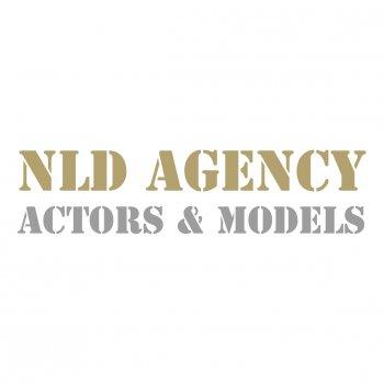 NLD AGENCY - Actors & Models