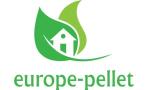 europe-pellet