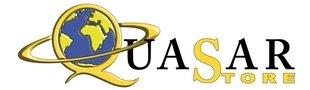 quasar-store