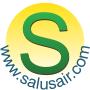 SALUSAIR di Pietro Pili