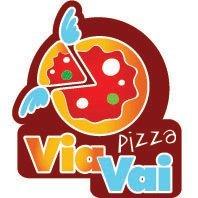 Pizzeria Via Vai
