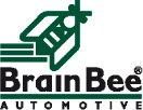 Brain Bee SpA