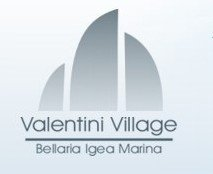 Valentini Village
