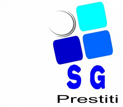 SG Prestiti
