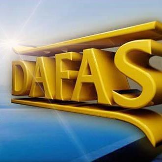 Dafas - Tende da sole e pergolati a Bologna