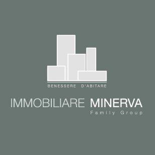 Immobiliare Minerva Srl