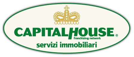 CapitalHouse Saviano