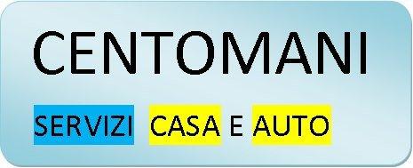 CENTOMANI