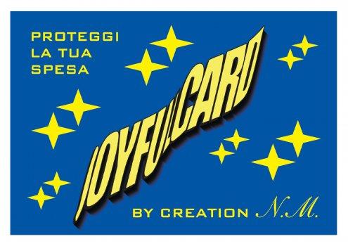 Joyfulcard