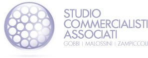 Studio Gobbi Malossini Zampiccoli