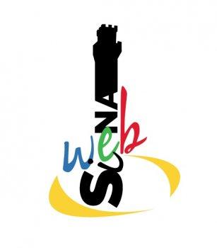 Web Siena di Betti Fabrizio