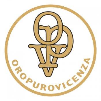 Oropuro Vicenza Srl